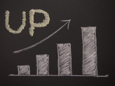 サロン経営で成功する為の条件!客単価を上げる方法